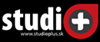 www.studioplus.sk